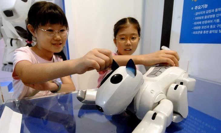 Technologie : Un jouet intelligent qui comprend les humains breveté par Google - 23/05/2015 - http://www.camerpost.com/technologie-un-jouet-intelligent-qui-comprend-les-humains-brevete-par-google-23052015/?utm_source=PN&utm_medium=CAMER+POST&utm_campaign=SNAP%2Bfrom%2BCamer+Post