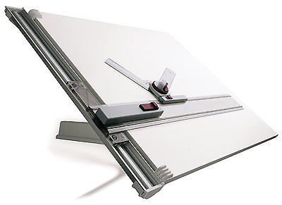 #Rotring drawing #table size a2 #700x600mm,  View more on the LINK: 	http://www.zeppy.io/product/gb/2/222363225301/