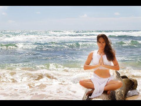 Calming Meditation Music: Relaxing Music, 6 Hour, Soothing Music, Relaxation Music, Soft Music ☯2338 - YouTube