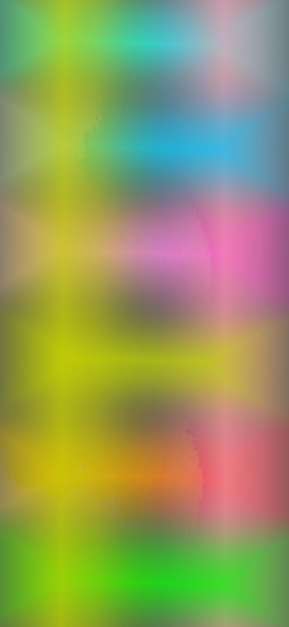 خلفية مجانا Rainbow Wallpaper Iphone Wallpaper Creative Artists