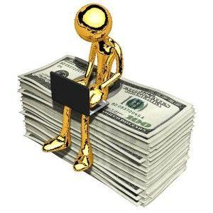 Como-Ganhar-Dinheiro-Na-Internet (1)