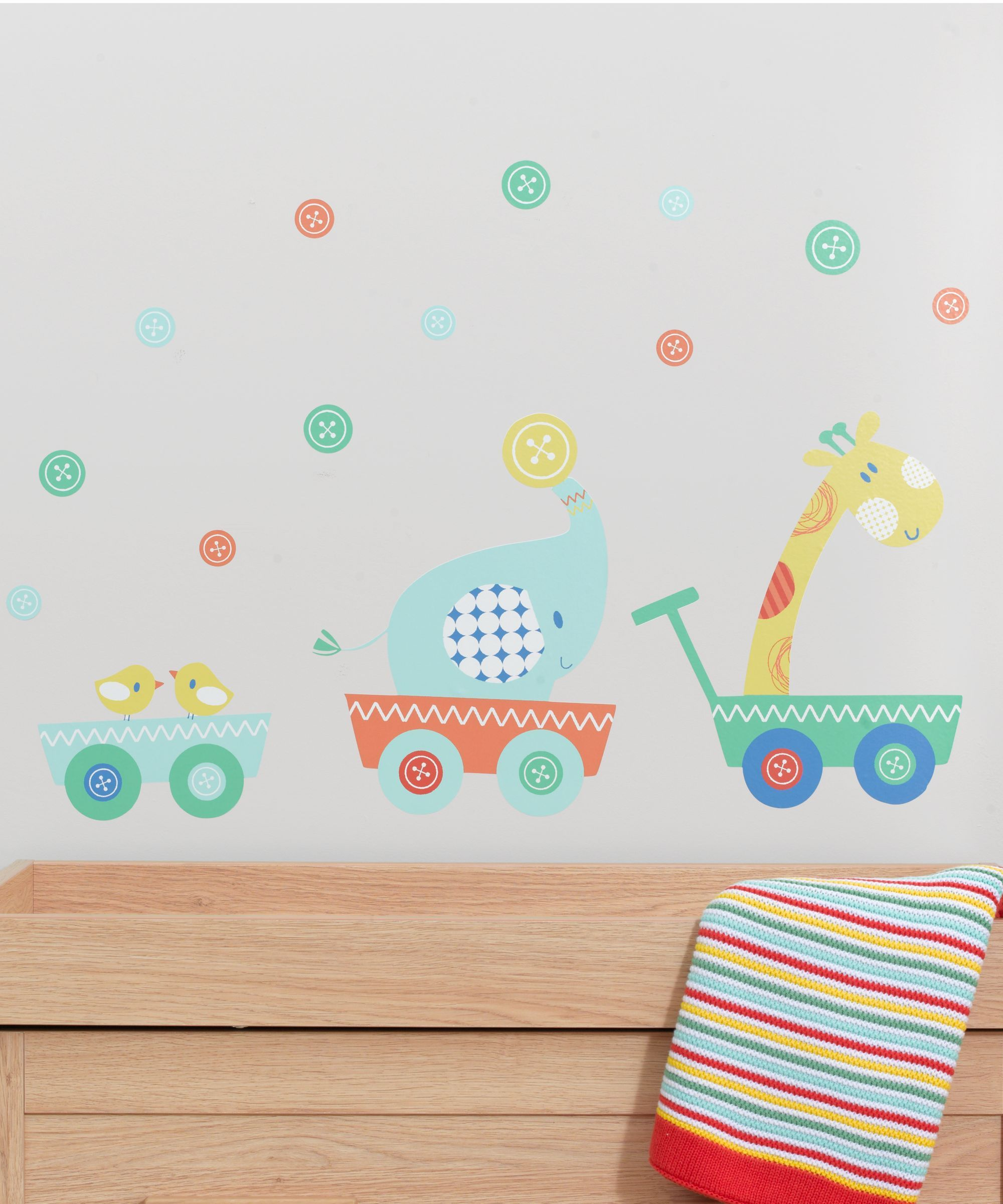 Mothercare roll up roll up circus wall stickers yy bdae mothercare roll up roll up circus wall stickers amipublicfo Gallery