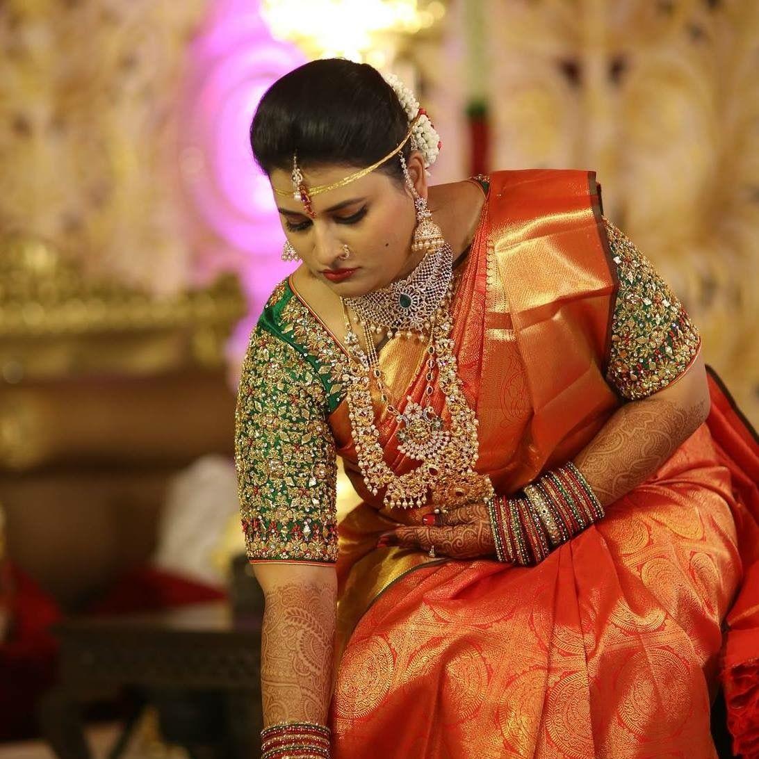 Pin by Dreaming Loud on Diamond bridal jwelery | Pinterest ...
