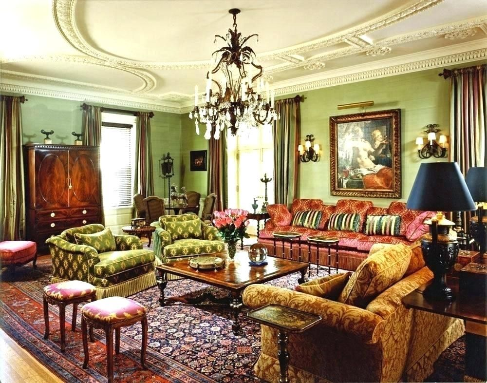Pin On Living Rooms #red #living #room #ideas #pictures