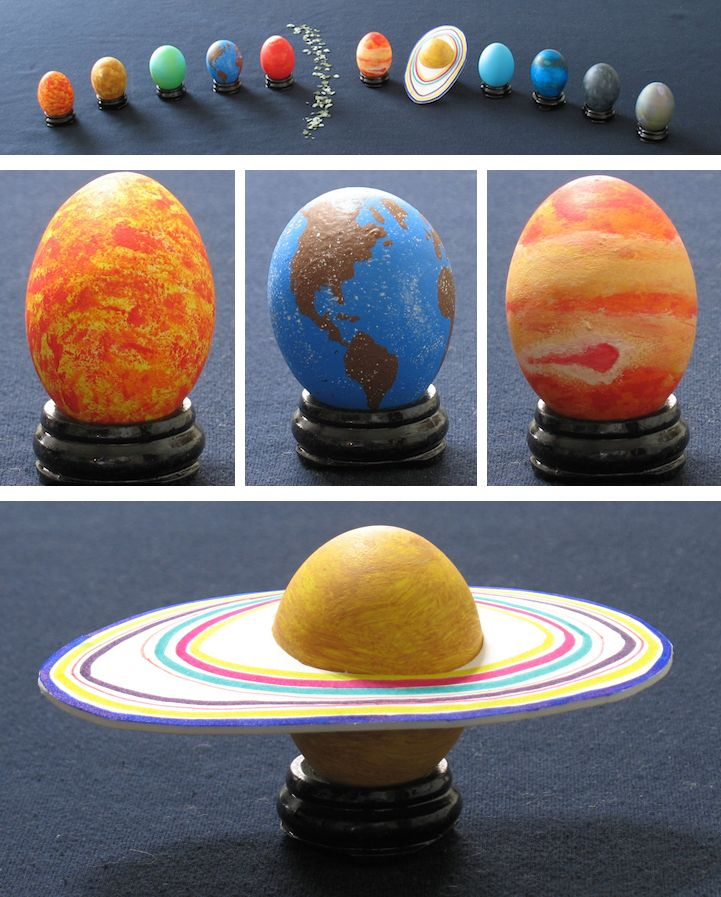 Across the world, millions of people celebrate Easter in a variety of ways. One common component of this festive holiday is the ornate Easter egg. Originally, chicken eggs were stained in red as a cultural symbol—a practice that dates back centuries, to early Christian communities in Mesopotamia. In modern times, this tradition has lived on and taken new, artistic forms. Egg art has evolved into something separate from religious rituals, proving to be a new form of creative expression. Stain...