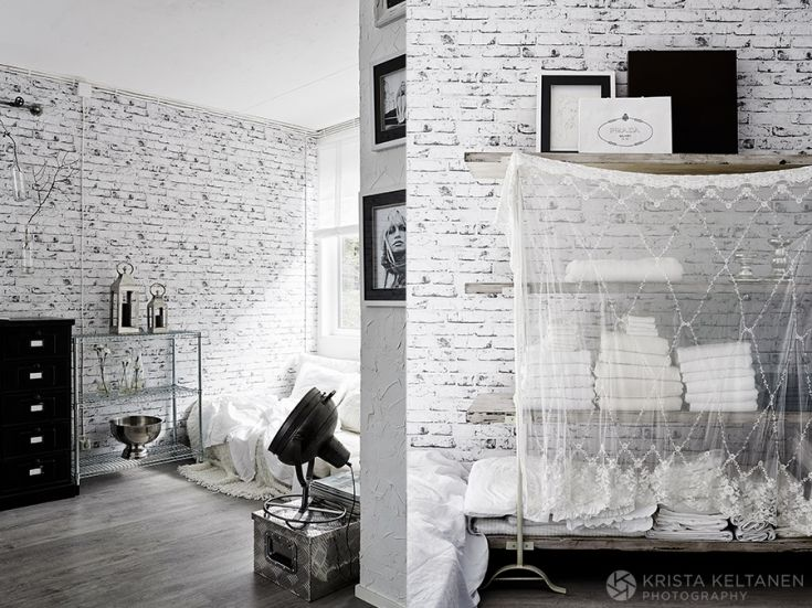 04-2015-container-interior-home-decoration-kontti-cottage-scandinavia-finnish-interior-lessismore-photo-krista-keltanen-07