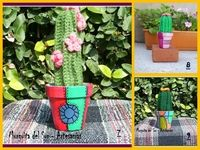 Pinspire - plantas, macetas, etc... :D