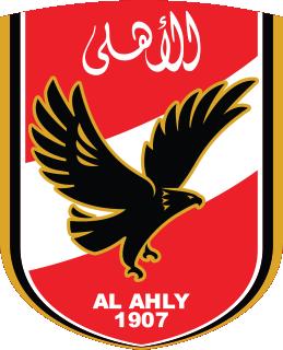 Dream League Soccer Kits Al Ahly 2018-19 Kit & Logo | yasso | Soccer