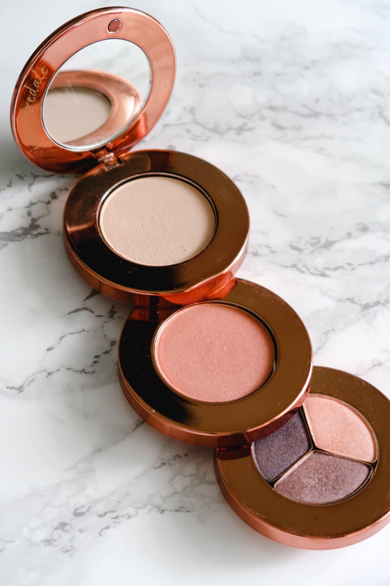 5 Botanical Ingredients with Skin Benefits Makeup blog