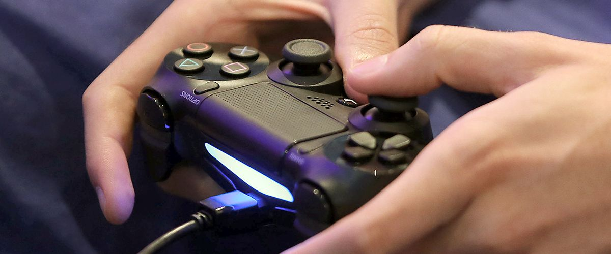 PlayStation Preview Program To Bring 16-Player Parties And Improved Audio Quality For PS4 #geekculture