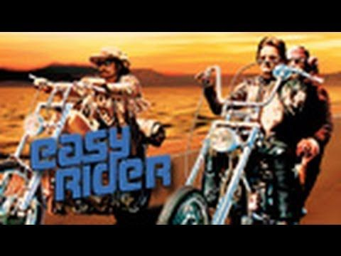 Easy Rider Www Movieloaders Com New Free Movies Better Than