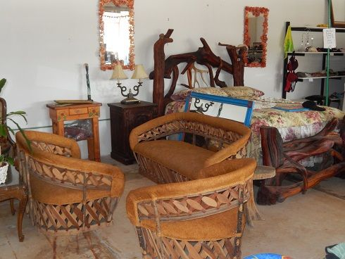 High Quality Paamul Mexico Flea Market Buy Sell Trade Furniture Boats RVs Clothing Home  Furnishings