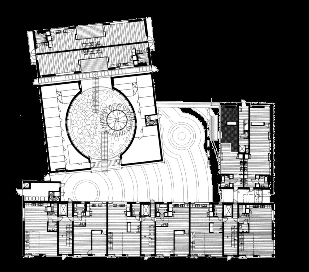 Kajplats 01 Malmo Căutare Google Diagram Floor Plans