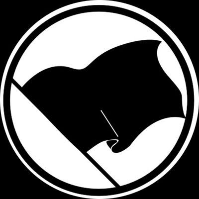 Anarchy Flag Pin Pinz6 In 2020 Flag Pins Flag Anarchy