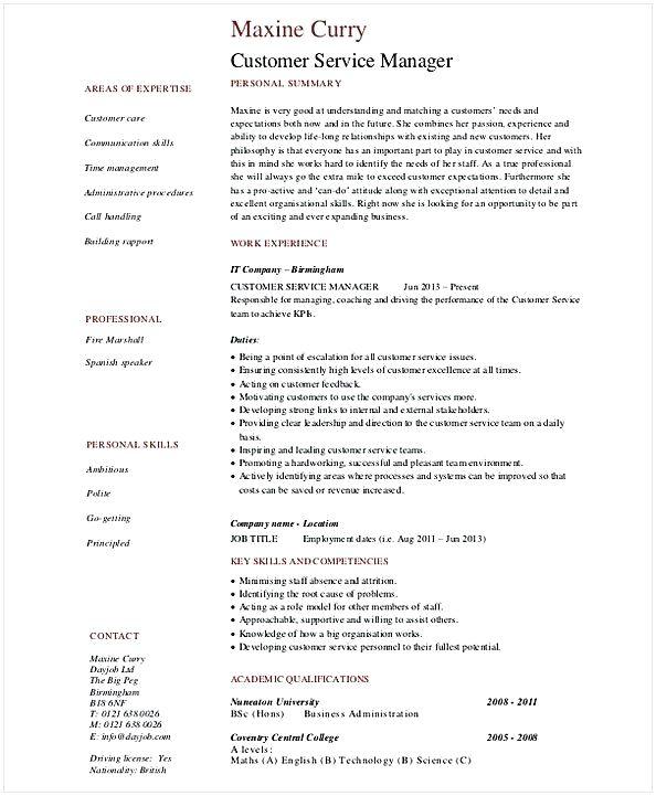 Homework help 123
