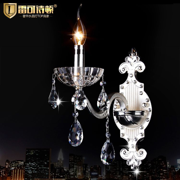 Cheap lamp, Buy Quality lamps for girls bedroom directly ...