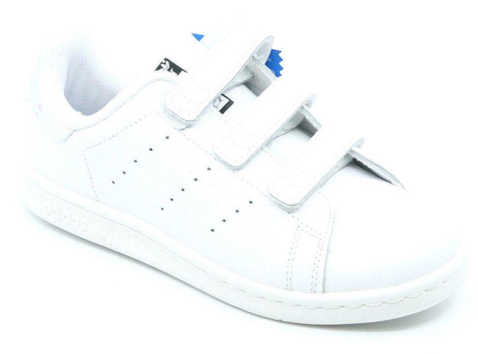 Adidas originals stan smith, Adidas, Shoes