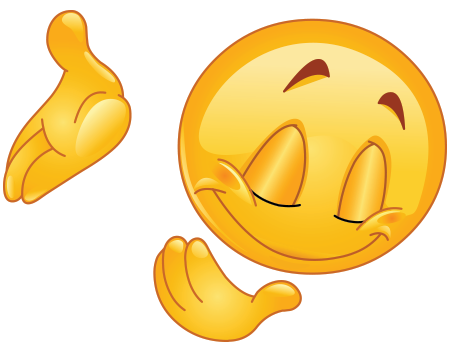 Smileys App With 1000 Smileys For Facebook Whatsapp Or Any Other Messenger Emoticons Emojis Funny Emoji Faces Happy Emoticon