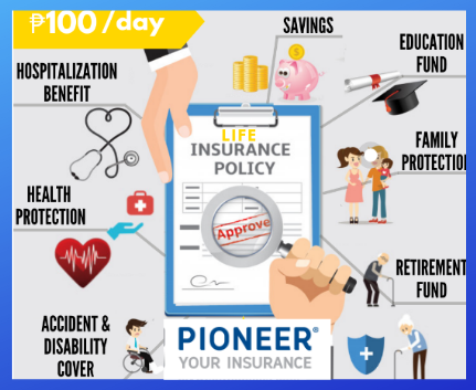 Pin On Life Insurance Investments Savings Vul