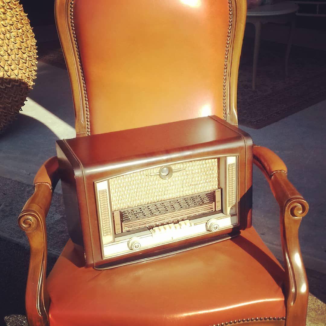 Epingle Par Patricia Ducastel Sur Poste Radio Vintage En 2020 Meuble Occasion Poste Radio Vintage Meuble Pas Cher