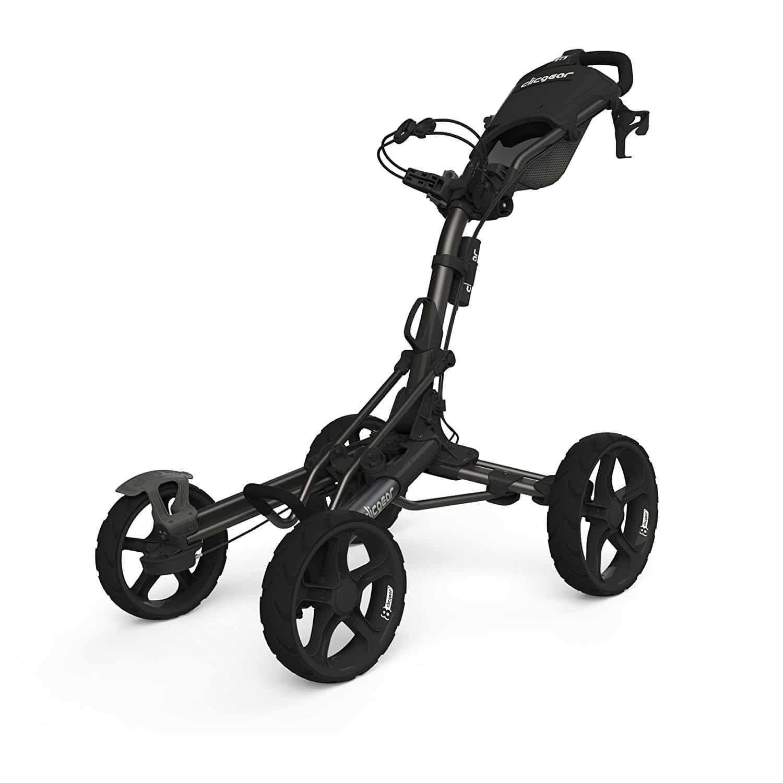39+ Best golf push cart for juniors info