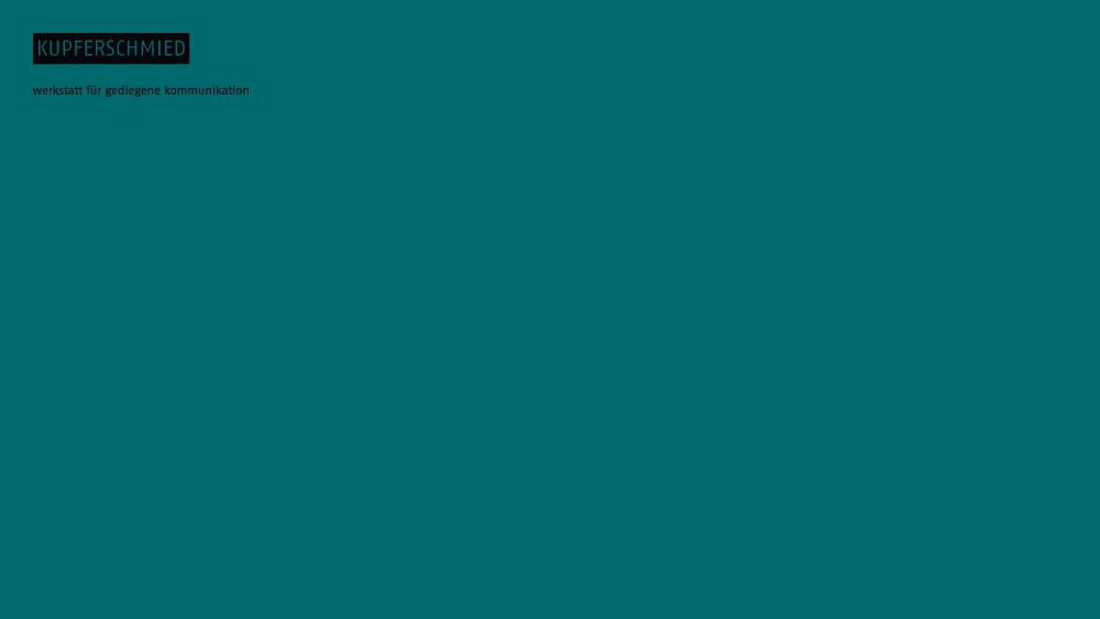 Farbname Petrol Rgb 0 105 110 Hex 00696e Cmyk 90