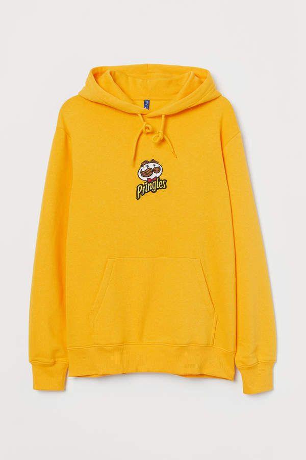 Printed Hoodie En 2020 Ropa Emo Ropa Disney Y Ropa Hip Hop