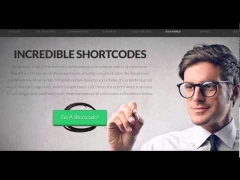 Velocity Web Design Seo Christchurch Nz Website Designers Web Design Website Design Web Design Websites