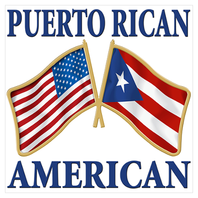 Puerto Rican White People Dont Have Flags Lol So This Will Work Puerto Ricans Puerto Rican Pride Puerto Rican Culture