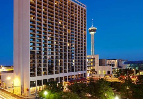 Images Of Downtown San Antonio Google Search