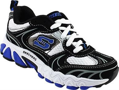 skechers super flex