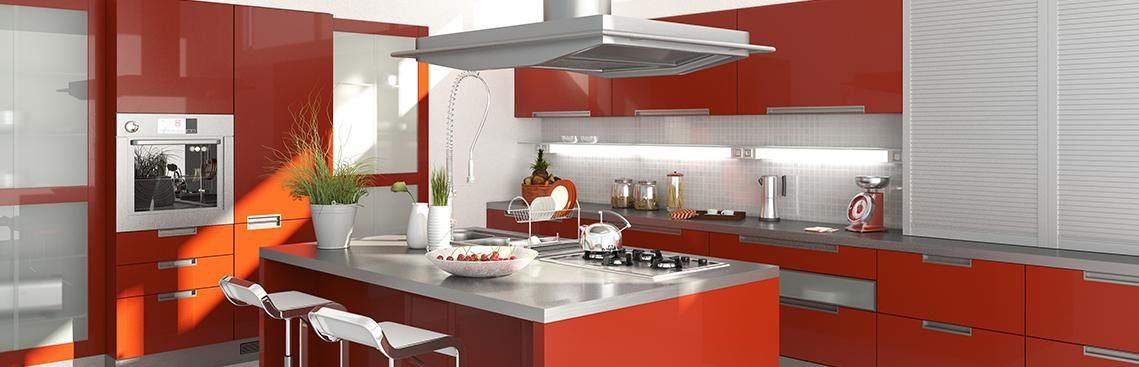 Kitchen Cabinets Bangalore modular kitchen manufacturers bangalore, interior designers, 3d
