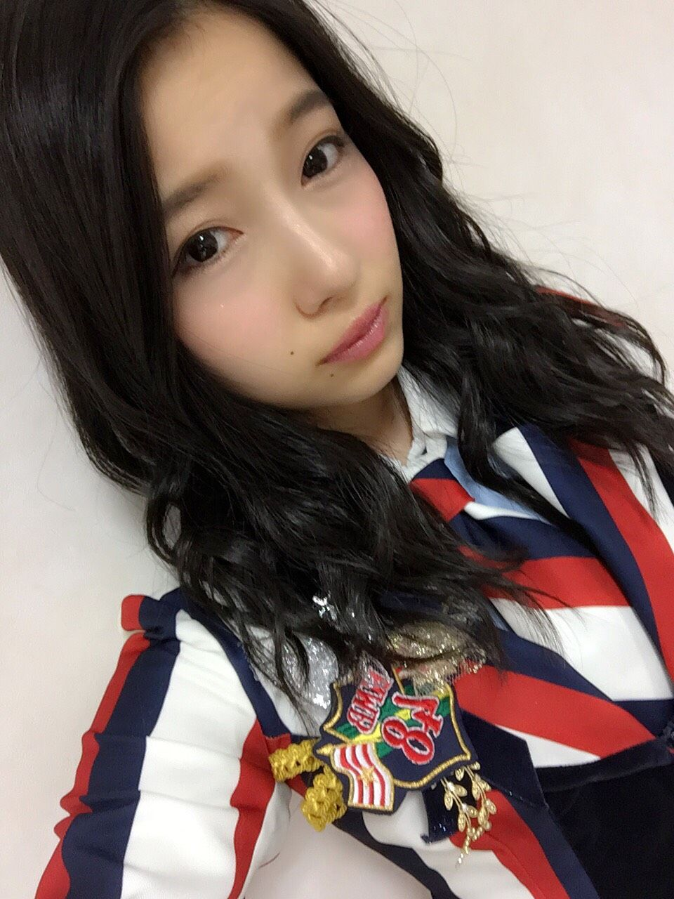 Sae Murase https://plus.google.com/u/0/114433951972746099923/posts/7nuLoesXfey