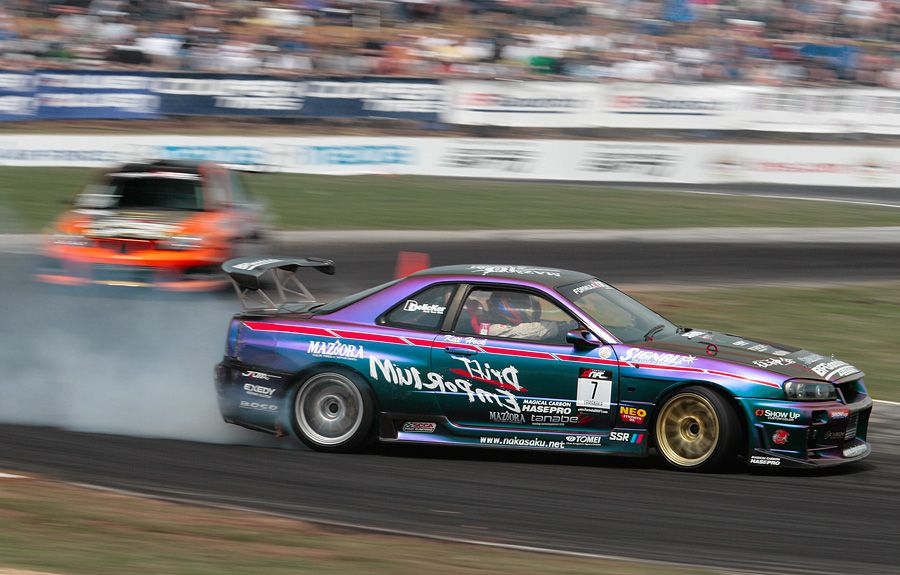Drifting Cl Blog Archive Drift Cars Signal Auto Nissan