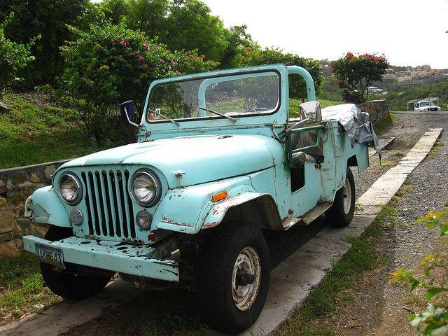 Jeep Rental St John Jeep Jeep Wrangler Dream Cars