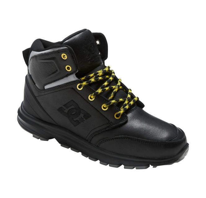 9096a7beb66 Men s DC x Wu Tang Men s Ranger SE Shoes - DC Shoes