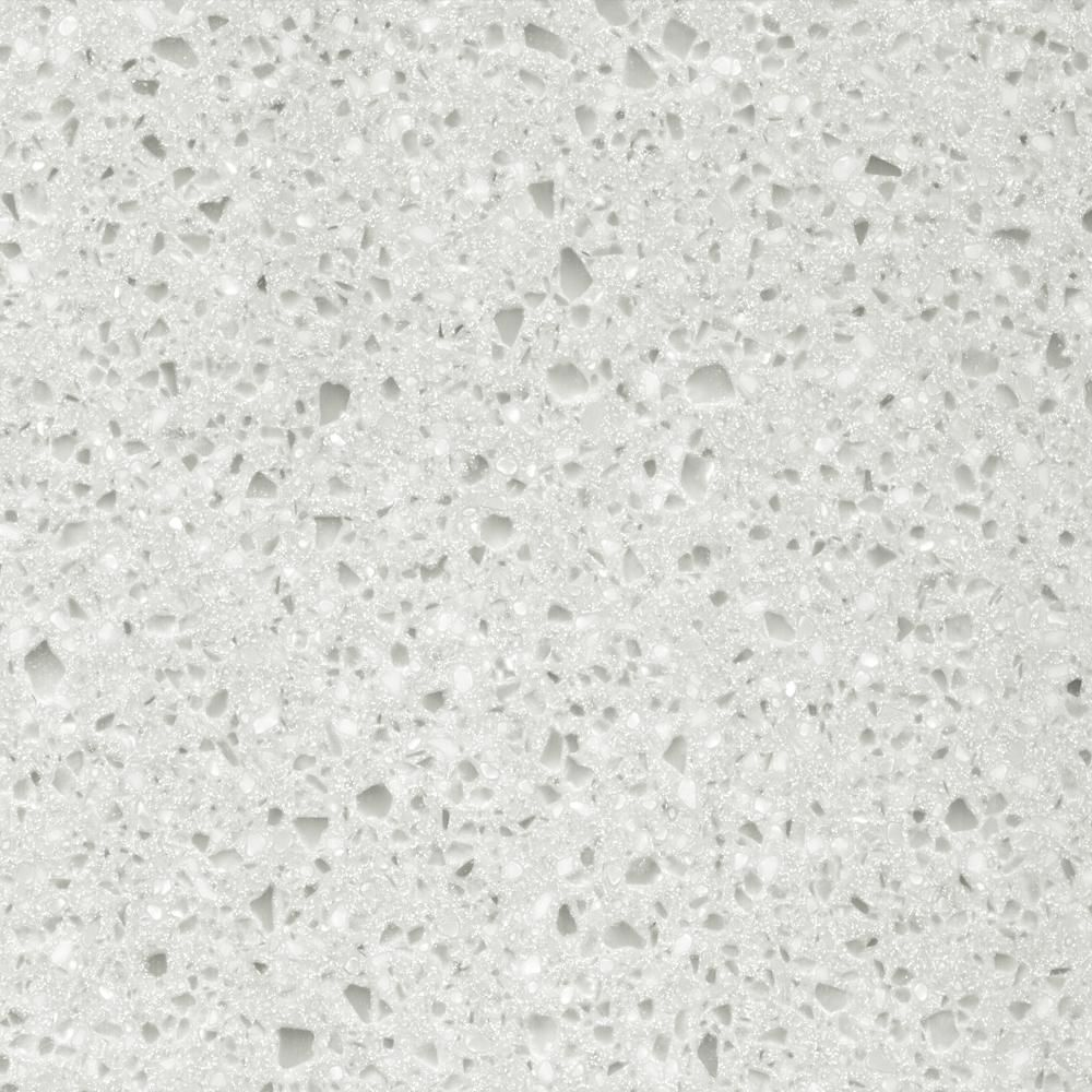 Lg Hausys Hi Macs 2 In X 2 In Solid Surface Countertop Sample In