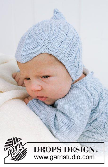 HANDSKAR BABY