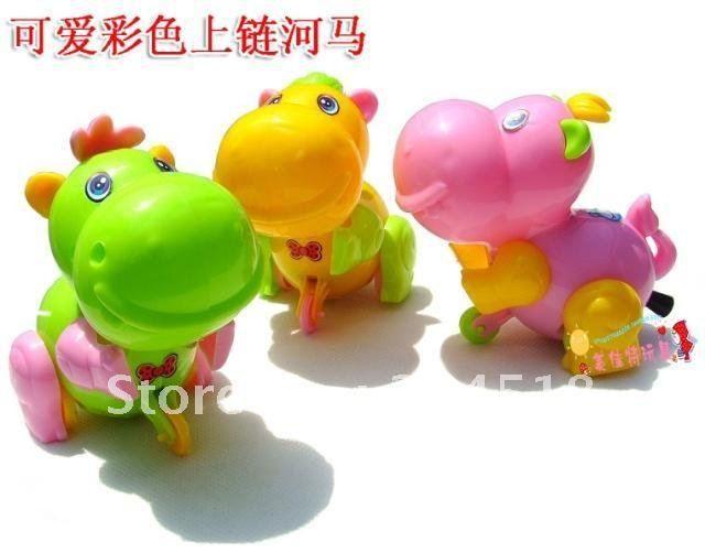 かば Hippopotamus
