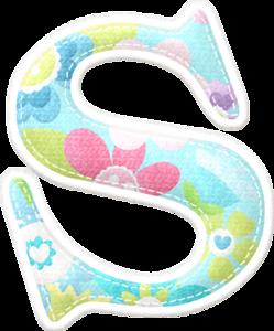 NitWit3   Алфавит, Альбом и Детские