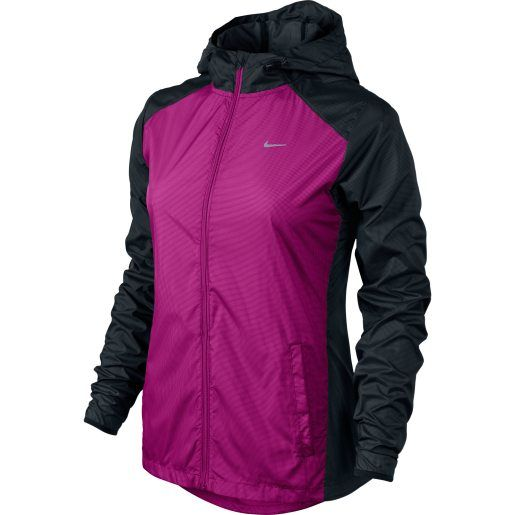 9d0bdb0b Racer Woven Jacket, løpejakke dame | Stuff to Buy | Jackets, Nike ...
