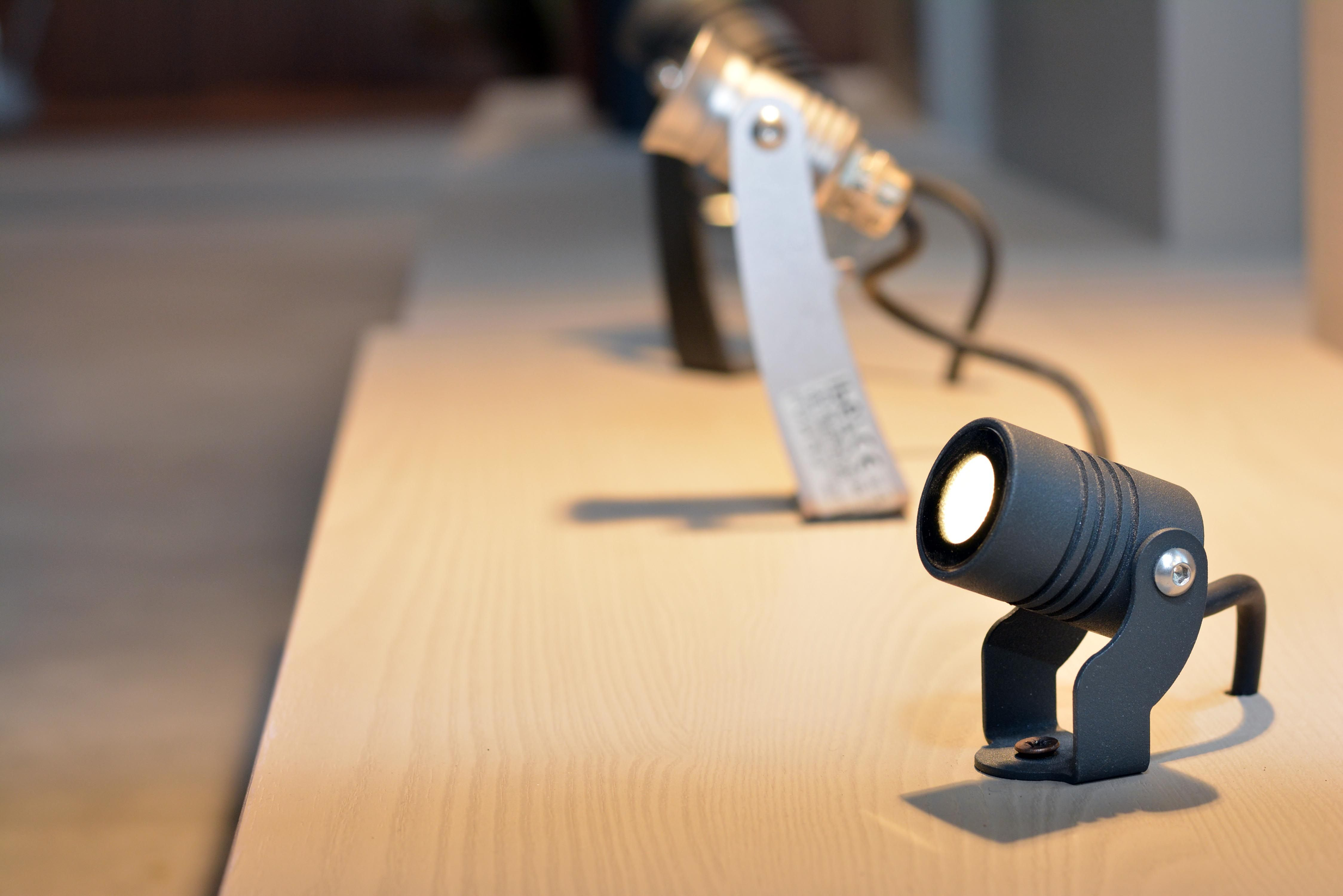 متجر الإضاءة في دبي شراء اضاءة اون لاين Elettrico In Dubai Living Room Design Decor Modern Ceiling Light Lighting Design Interior