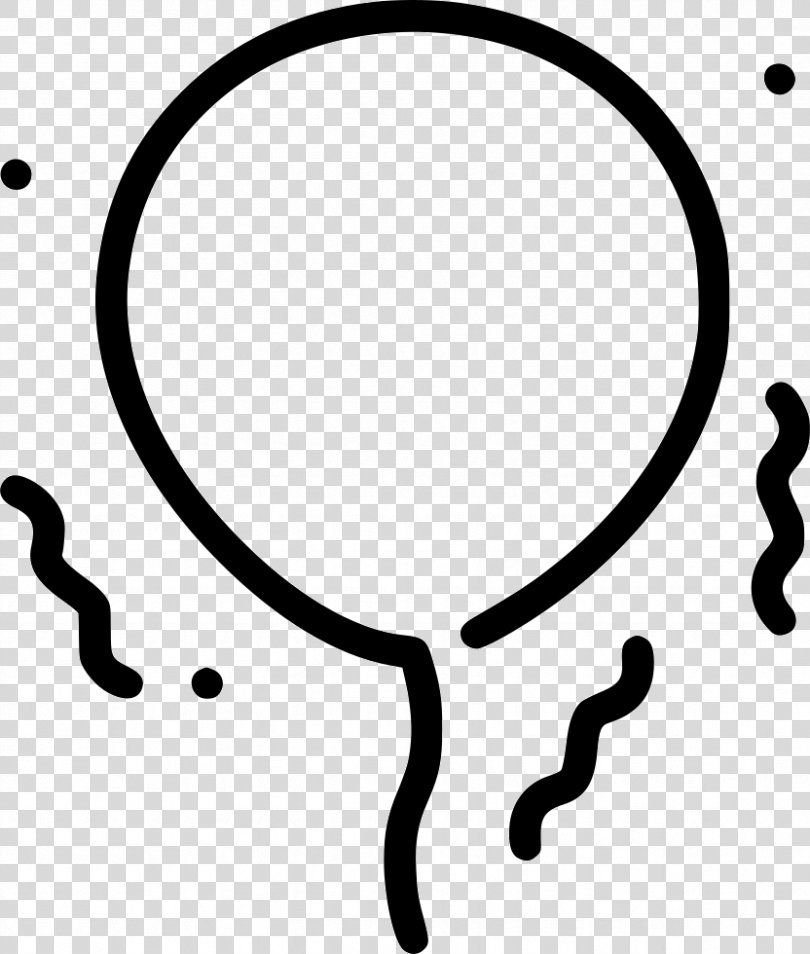 Party hat clip art party png party balloon birthday