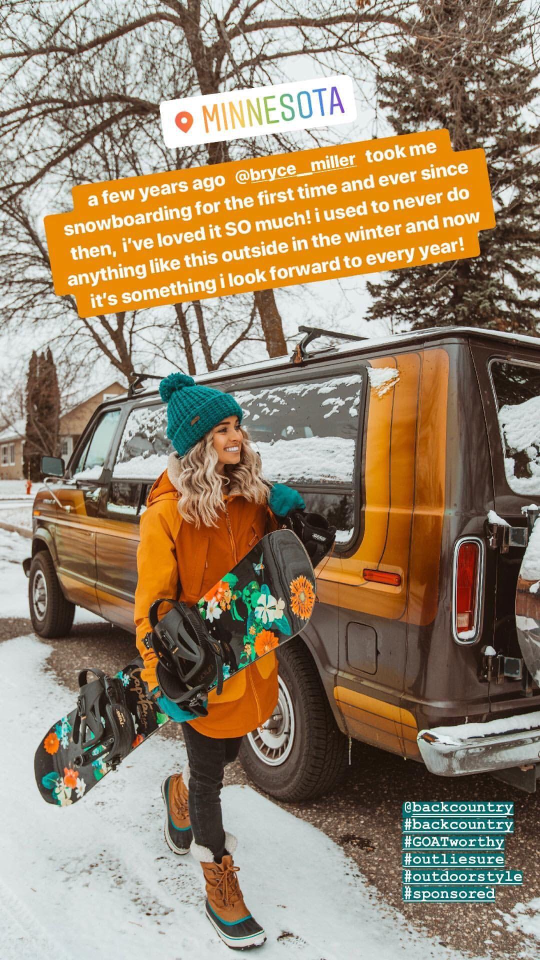 ca4f0d3b45 Pin by Emma Izzo on winter sport ❄