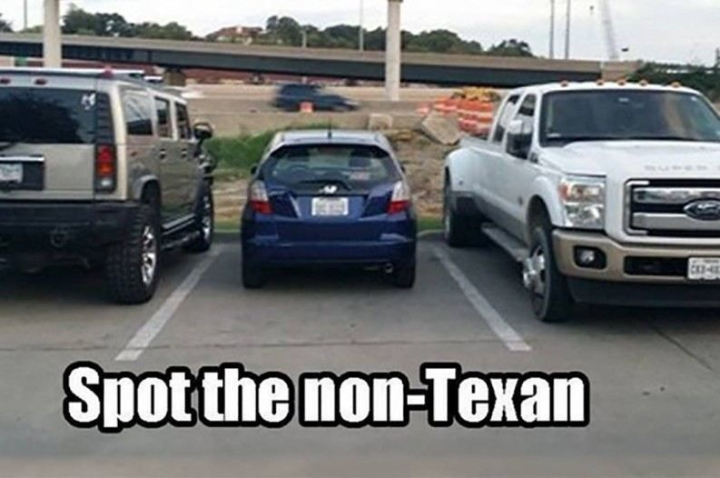 16 Texas Memes That Will Make You Laugh Every Time Texas Humor Texas Quotes Funny Jokes