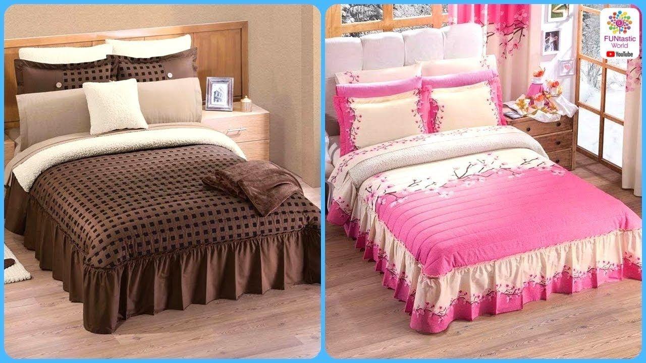 Top Designers Bed Sheets Designs Link