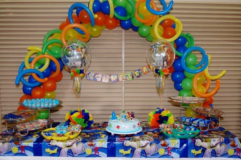 mesas de dulces - Google Search