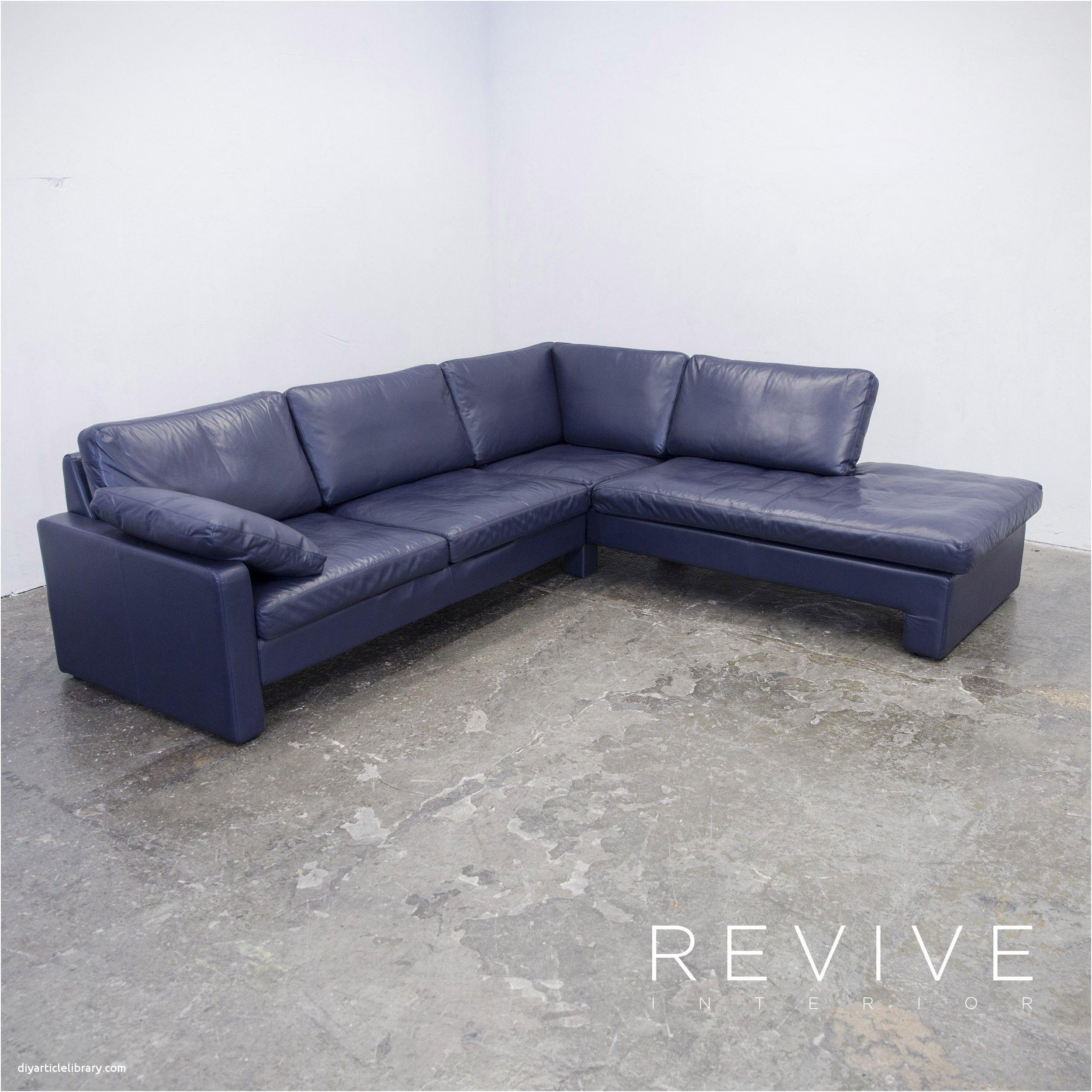Erstaunlich Sofa Kaufen