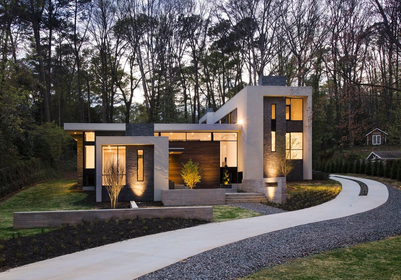 northside drive architecture design pinterest architecture