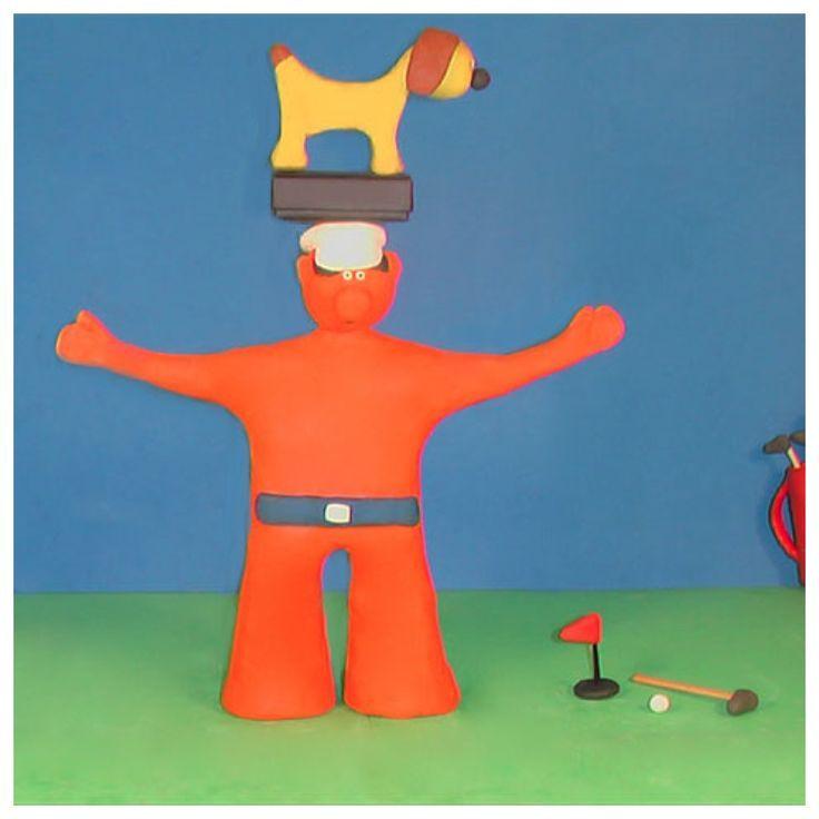 #golf  #fun  #art  #yoga  #gymlife  #design  #fitness  #dogs  #cute  #bob_scooby  #funny  #gym  #art...